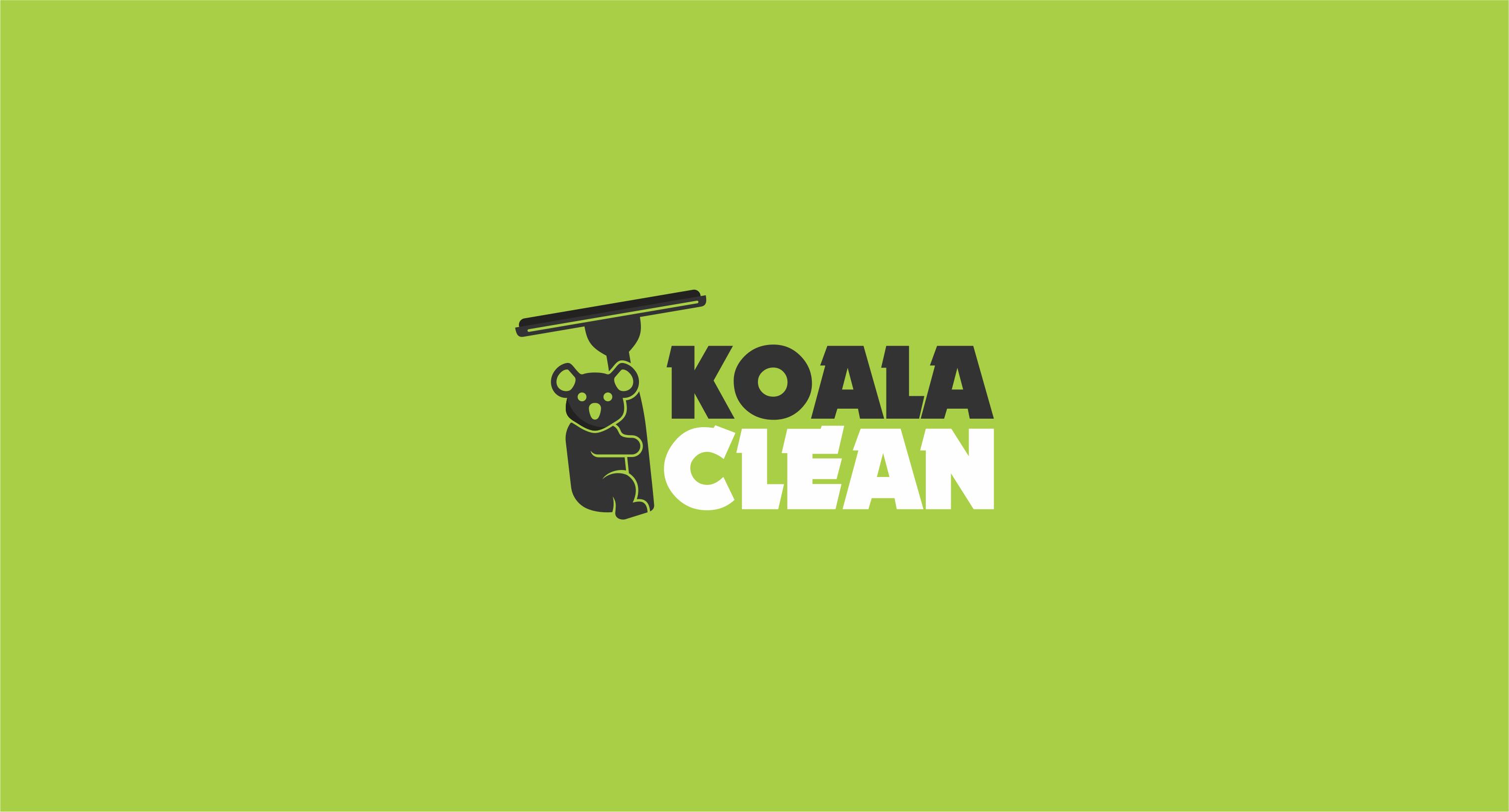 jakeapps3_koala_clean_png_1