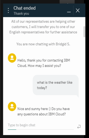 chatbot-dialog