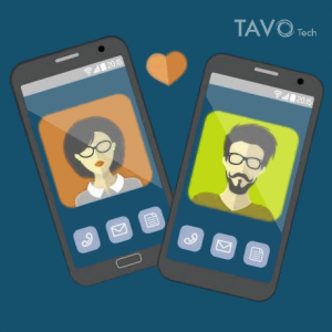 Tinder Dating,tinder date,tinder dating site,tinder dating app